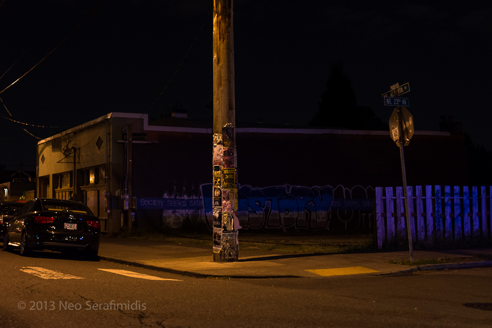 Ghetto Street Corner At Night | www.imgkid.com - The Image ... Ghetto Street Corner At Night